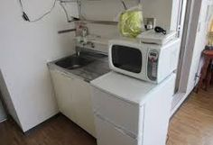 Image result for tokyo apartment average