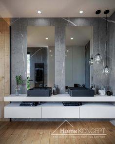 Bathroom Design Luxury, Bathroom Interior, Modern Bathroom, Home Interior Design, Small Bathroom, Master Bathroom, Interior Architecture, Scandinavian Bathroom, Small Apartments