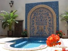Spacious Private Riad With Large Rooms and Pool in Marrakech Medina Holiday Rental in Medina from @HomeAwayUK #holiday #rental #travel #homeaway