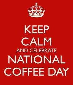 #happynationalcoffeeday! How do you like your coffee?! #coffee #happyfriday #igers #like4like #follow4follow #nyc #manhattan #photooftheday #dentist #followme