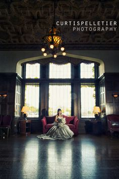 1000 Images About Real Vancouver Island Weddings On Pinterest