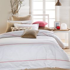 Wemberley Quilt Cover Set - Designers Choice - Designers Choice