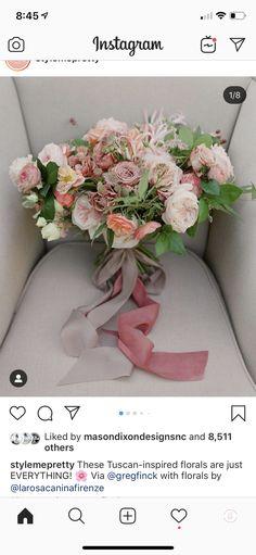 Floral Wreath, Coral, Wreaths, Inspiration, Instagram, Home Decor, Black, Biblical Inspiration, Decoration Home