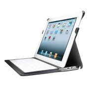 Kensington KEYLITE Ultra Slim Folio Touch Keyboard dla iPada USA