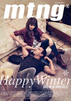 revista-winter-2013-mtng-mustang