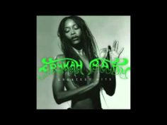 Erykah Badu - Greatest Hits ( Full Album ) how about a karaoke night just with badu songs. Music Pics, Music Videos, Good Music, My Music, Beautiful Songs, Simply Beautiful, R&b Soul Music, Neo Soul, Soundtrack To My Life