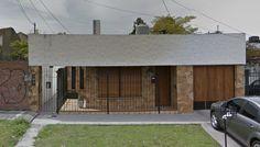 Foto Casa en Venta en  Lomas de Zamora Oeste,  Lomas De Zamora  Posadas 454 Lomas de Zamora numero 1