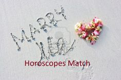 Astrological Birth Chart,Birth Chart Astrology, Online Horoscope Free Life Horoscope, Money Horoscope, Health Horoscope, Horoscope Free, Horoscope Online, Date Of Birth Astrology, Career Astrology, Marriage Astrology