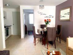 30 Mejores Imágenes De Muebles Para Una Casa Pequeña