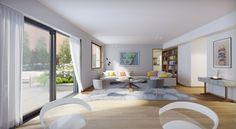 2nd_floorTerrace.jpg (2600×1422)
