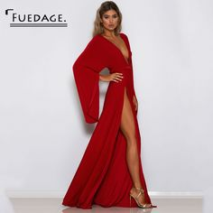 93e04ee32bf 682 Best Aliexpress Dresses images in 2019