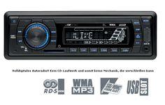 http://www.ebay.de/itm/Autoradio-MP3-WMA-USB-Anschluss-SD-MMC-Clatronic-AR-817-/270552634117