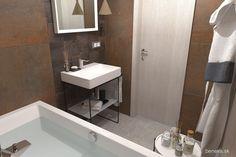 MALÉ KÚPEĽNE - Riešenia & Dizajn / BENEVA Sink, Vanity, Bathroom, Home Decor, Sink Tops, Dressing Tables, Washroom, Vessel Sink, Powder Room