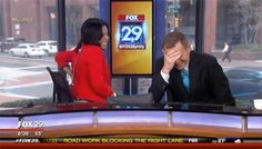VIDEO   News Anchors Can't Hold Back Laughter After Painful Interview With Olympian Ryan Lochte