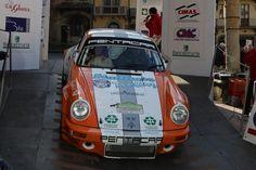 CIR Auto Storiche, il via al Rally Vallate Aretine  #Acisport, #Campionatoitalianorally, #Ciras, #RallystoriciIt, #Vallatearetine  Continua a leggere cliccando qui > http://www.rallystorici.it/2016/03/10/cir-auto-storiche-il-via-al-rally-vallate-aretine/