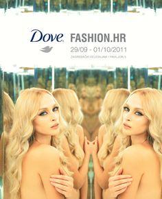 Fashion.hr listopad 2011. #fashion #fashionphotography #fashionhr #fhr #campaign #fashionweek