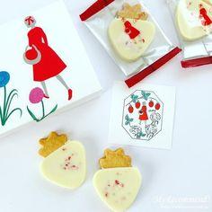 オードリーのお菓子グレイシア!花束みたいなお菓子のブーケ Food Packaging Design, Coffee Packaging, Bottle Packaging, Food Design, Design Design, Graphic Design, Japanese Snacks, Label Design, Package Design
