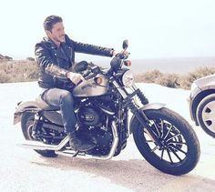 Harley Davidson oikonomopoulos