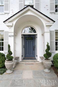 123 best front door images entry doors entrance doors front