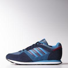 adidas ZX 100 Shoes | adidas UK