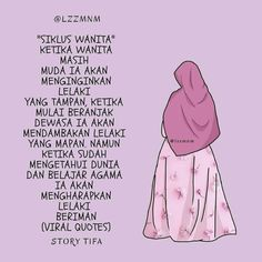 Muslim Quotes, Islamic Quotes, Learn Islam, Self Reminder, Islamic Pictures, My Goals, Life Inspiration, Love Life, Wise Words