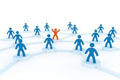 MLM plan tracks the membership genealogies that provide here is how suppliers are related to each other via support. The relationship levels differ with the number of the member associated. The software not only provides details about each member but also facilitates large numbers of records.