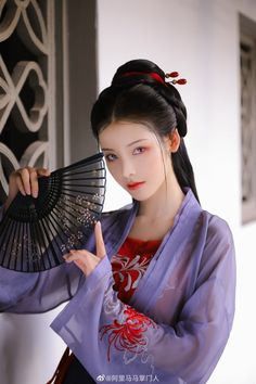 Deadly Females, Cute School Uniforms, Japanese Photography, Traditional Dresses, Traditional Chinese, Chinese Style, Chinese Clothing, Portraits, Chinese Culture