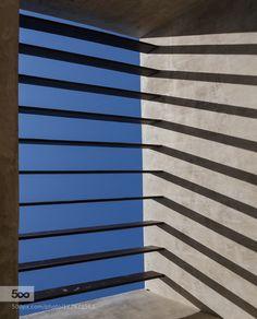 Sky of Blue: Access Denied Sky of Blue: Access Denied