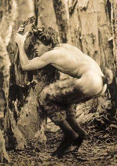 Male mythology photographs - Yahoo! Search Results