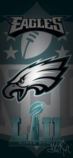 c37ef2496 129 Best Philadelphia Eagles Players images