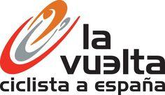 La Vuelta de Espana