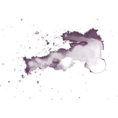 grey watercolor png - Google Search
