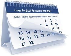 Countless businesses are still unaware of the practice of automatic contract renewal also known as being rolled over – and don't realise the consequences that this can have on their energy bills. I...