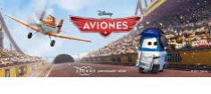 Descubre más sobre Oscaro y Aviones en nuestro blog: elblogdeoscaro.com