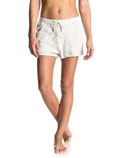 28ebc8f81442 10 Best SHORTS  Roxy Denim images   Denim shorts, Jean Shorts, Roxy