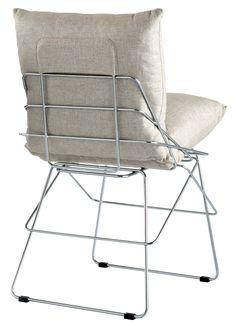 Sof Sof chair, 1971