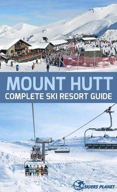 Squaw Valley Ski Resort Laptop Travel Luggage Snowboard Ski Car