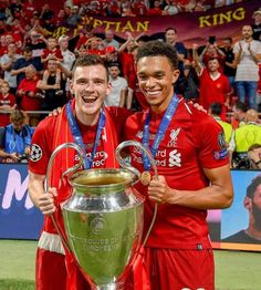 At least Messi can enjoy the Champions League Final Liverpool Champions League, Liverpool Football Club, Liverpool Fc, Real Madrid Shirt, Cristiano Ronaldo Wallpapers, This Is Anfield, Alexander Arnold, Real Madrid Players, European Cup