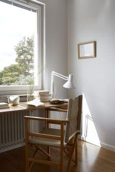 workspace Årstavägen 53 | Fantastic Frank