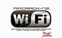 Kali Linux Hacking Tutorials: WPA/WPA-2 cracking using Dictionary attack with Aircrack-ng