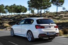 BMW опубликовал цены на обновленную 1-Series http://carstarnews.com/news/201527261