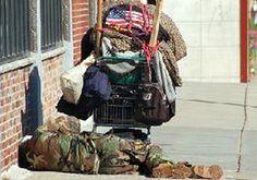 40 Vetsb4daca Ideas Homeless Veterans Homeless Veteran
