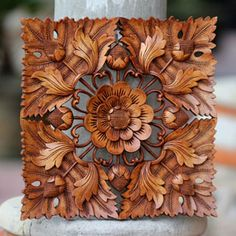 WALL DECOR - Unique Wall Decorations & Ideas at NOVICA