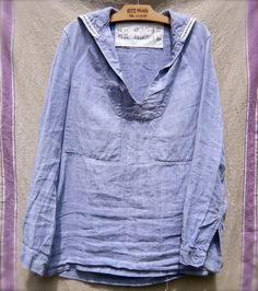 tamara fogle vintage shirt