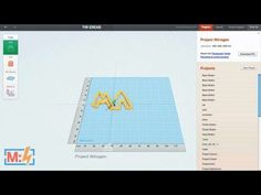 Free Technology for Teachers: Three Tools Students Can Use to Create 3D Models Online
