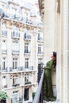 soyouthinkyoucansee:  Bonjour Paris, Tina Leung for Elie Saab and Harper's Bazaar HK by Carin Olsson.x H.