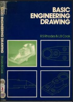 A textbook of electrical technology m d u g j u and k u basic engineering drawing by rhodes and cook fandeluxe Gallery