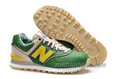 http://www.jordannew.com/womens-new-balance-shoes-574-m044-free-shipping.html WOMENS NEW BALANCE SHOES 574 M044 FREE SHIPPING Only 51.99€ , Free Shipping!