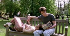 Movies 2014, 90s Movies, Great Movies, Movie Tv, Romantic Movie Scenes, Best Romantic Movies, Beau Film, Notting Hill Movie, Hugh Grant Notting Hill