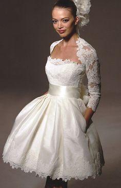 Pinterest Wedding Ideas: Light Blue and Gold - Munaluchi Bridal ...